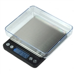 Horizon ACCT-500 500g x 0.01g Digital Scale