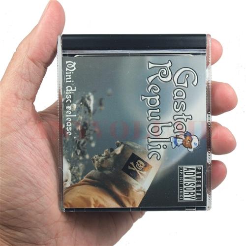 mini cd case scale 100g by 0 01g