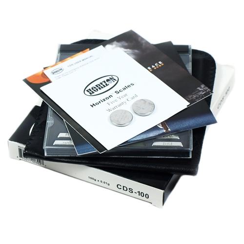 wholesale 10 pcs horizon cds 100 100g by full size. Black Bedroom Furniture Sets. Home Design Ideas