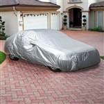 XL Full Size Car Cover