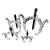 4 PCS Gear Puller Set