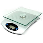 HD-807 kitchen scale