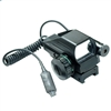 Holographic Scope and Laser Sight Combo HD103B