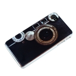 iPhone 4/S Camera Cover