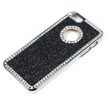 iPhone 5 Bling Hard Cover Case
