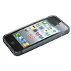 iPhone 5 Gel Case
