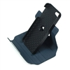 iPhone 5 Leather Case With Adjustable Stand
