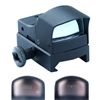 Mini Holographic Reflex Micro 3 MOA Green / Red Dual Illuminated Dot Sight