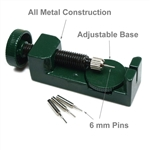 Metal Watch Band Link Pin Remover #2068