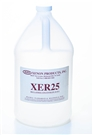 XER25 Emulsion Remover Concentrate
