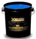 QXL Photopolymer emulsion for Solvent ink