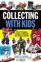 Collecting with Kids. Wiggins.