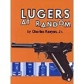 Lugers at Random. Kenyon Jnr