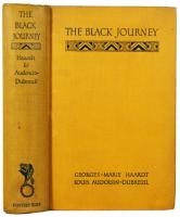 The Black Journey