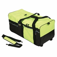 2W International GB95-01 Large Wheel Turnout Gear Bag