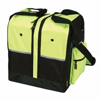 2W International GB95-03 Step-In Turnout Gear Bag