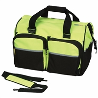 2W International GB95-06 Deluxe Gear Bag