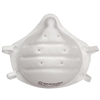 Honeywell North WLS-14110444 Disposable Respirator