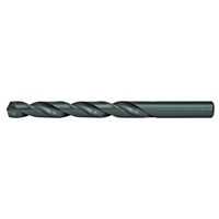 Alfa Tools Heavy Duty M-2 High-Speed Steel Jobber Drill