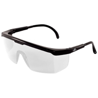 Bullhead Kaku/Snook Safety Glasses