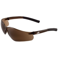 Bullhead Pavon Safety Glasses