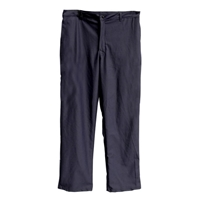 CPA 606-USN Ultra Soft Navy Work Pants