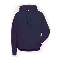 CPA 617-USFN Ultra Soft Fleece Hooded Sweatshirt