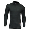 CPA CX-54 Carbon X Long Sleeve Top