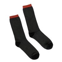 CPA CX-56-22 Carbon X Socks 22""