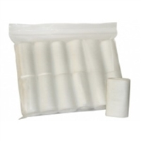 Certified Safety MFG R230-131 Certi-Gauze Roll