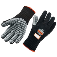 Ergodyne 16455 ProFlex 9000 Anti-Vibration Glove