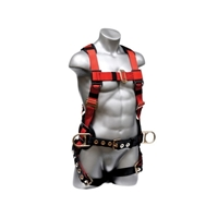 Elk River 62316 Eagle Lite Harness