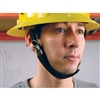 ERB 19183 Americana Wildlands Fire Resistant Chin Strap