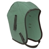 ERB 19559 2009F Single Ply Green Winter Liner