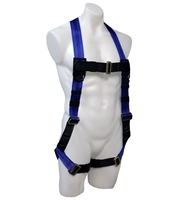 Safewaze FS99281-E V-line Vest Harness