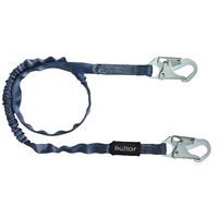 FallTech 8259 Internal Shock Absorbing Lanyard