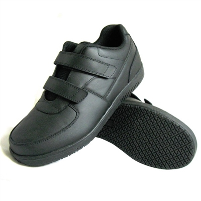 Genuine Grip Footwear 230 Women's Velcro