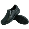 Genuine Grip Footwear 410/415 Women's Slip-On Shoe