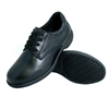 Genuine Grip Footwear 420/425 Tie Women