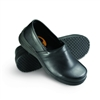 Genuine Grip Footwear 430 Pro-Comfort Women
