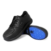 Genuine Grip S Fellas 5020 Comp Toe Athletic Men