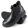 Genuine Grip Footwear 7141 Men's Work Comfort Shoes