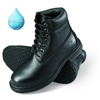 Genuine Grip Footwear 7160 Men's Waterproof Shoes