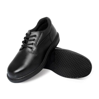 Genuine Grip Footwear 720 Women's Oxford Shoes