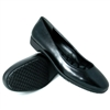 Genuine Grip 8300 Ladies Dress Pump Low Shoes