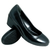 Genuine Grip Footwear 8400 Ladies Dress Pump Shoes