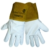 Global Glove 100MTG Goatskin Welders Gloves