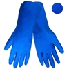 Global Glove 120 Unsupported Latex/Nitrile Blend Gloves