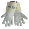Global Glove Big Ole 2100FGC Cow Leather Gloves