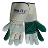Global Glove Big Ole 2100GCDP Cow Leather Gloves